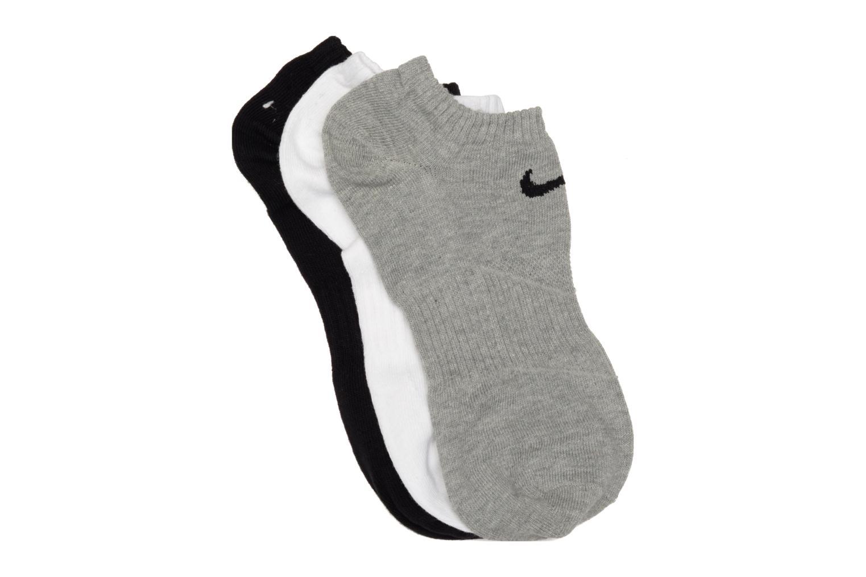 Calze e collant Accessori Unisex Nike Performance Lightweight No-Show Training Sock 3PR