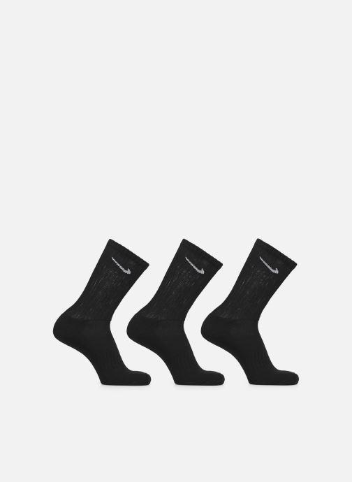 Socken & Strumpfhosen Accessoires 3PPK VALUE COTTON CREW-SMLX