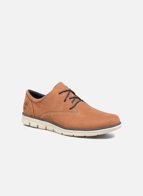 chaussures timberland oxford