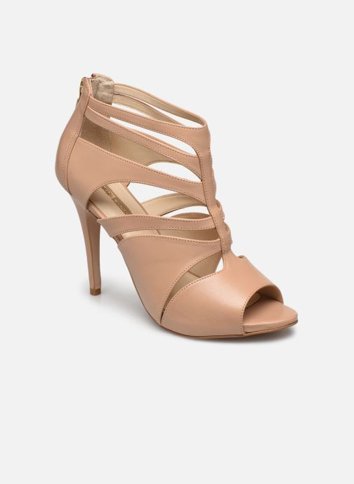 Pumps Dames Elsa