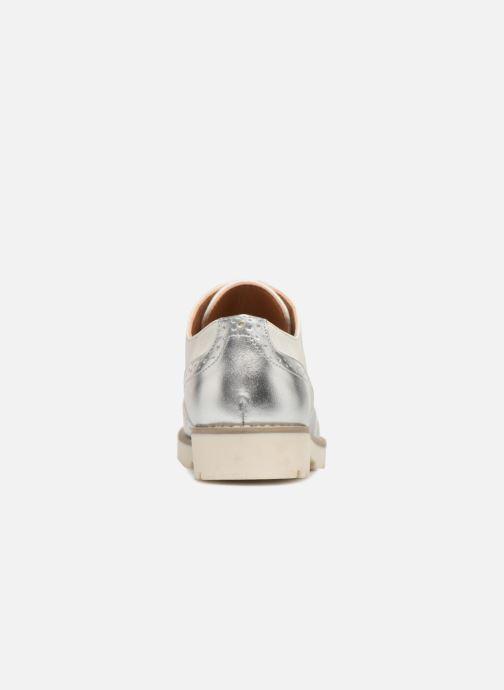 I Lacets Chez317821 SizeargentChaussures Shoes À Thina Love xdBeoC
