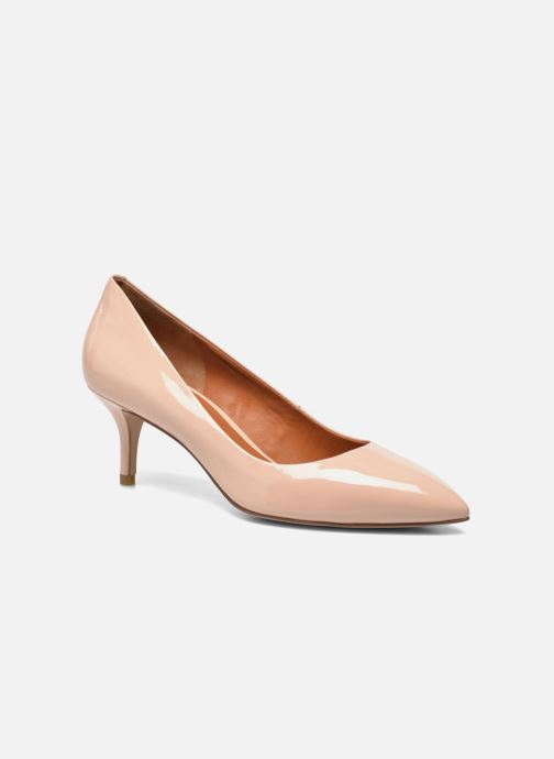 Pumps What For Kitty Roze detail