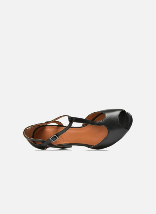 What What Cuir Jimmy Noir For For qSHxC5zz