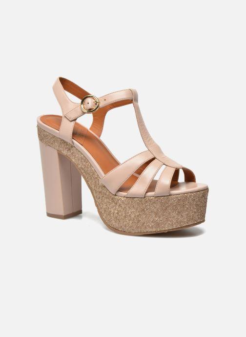Sandaler Kvinder Cabia