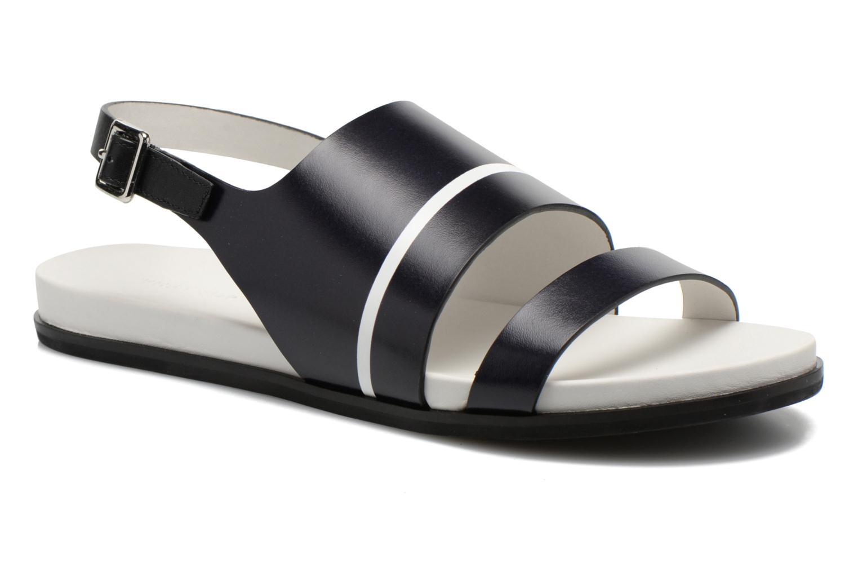 Sandali e scarpe aperte What For Xenia 2 Nero vedi dettaglio/paio