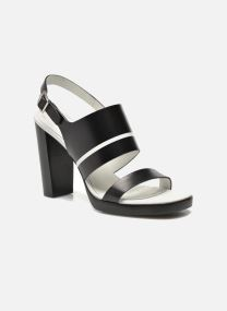 Sandali e scarpe aperte Donna Miller