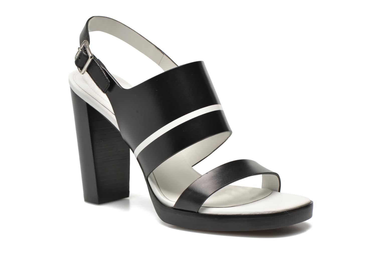 Sandali e scarpe aperte What For Miller Multicolore vedi dettaglio/paio