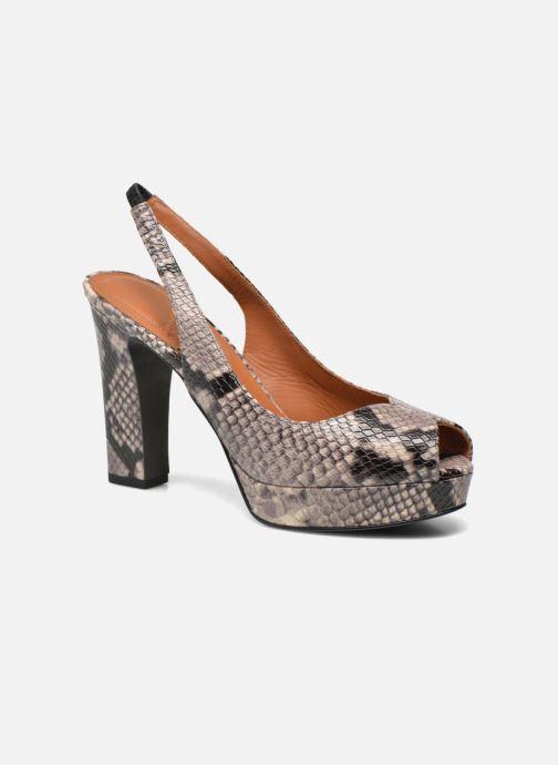 Sandali e scarpe aperte Donna Taveda