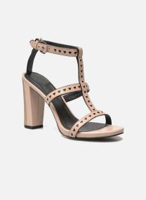 Sandali e scarpe aperte Donna Princess