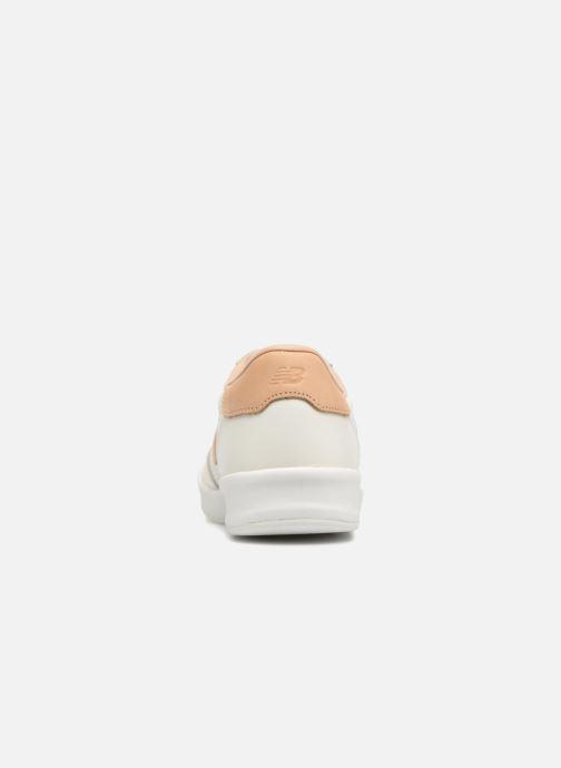 Balance weiß 313071 Sneaker Crt300 New g6ZHqUz