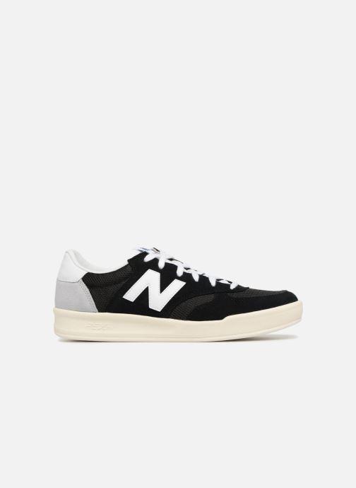 new balance crt300 noir
