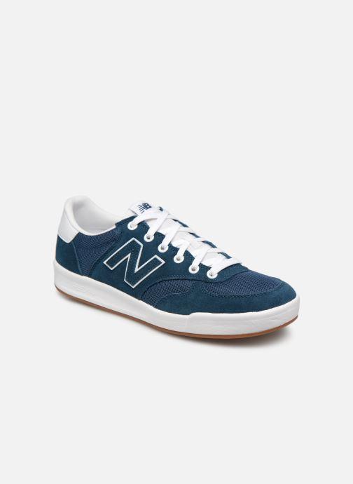 New Balance CRT300 (Grigio) - scarpe da ginnastica chez   Commercio All'ingrosso    Uomini/Donna Scarpa