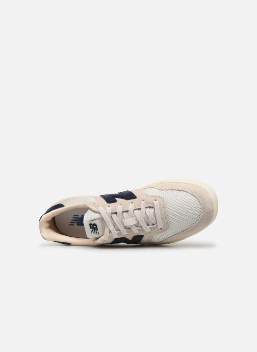 Sneakers New Balance CRT300 Beige links