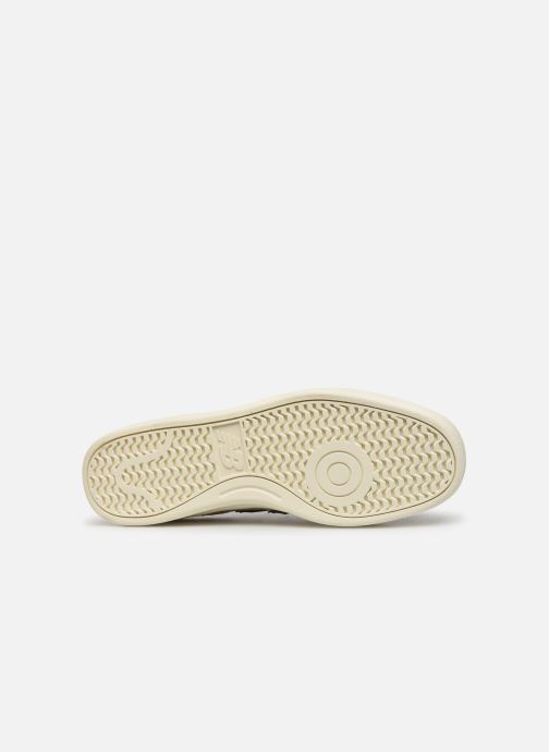 Sneakers New Balance CRT300 Beige boven