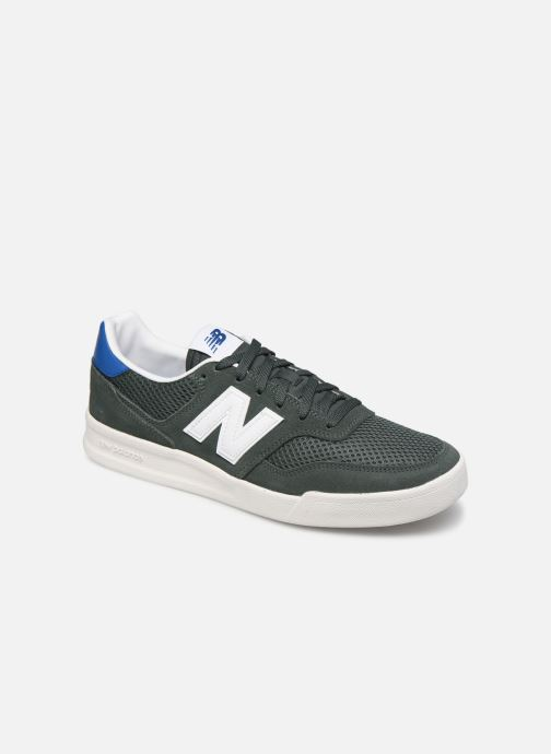 7c9508ea5dc New Balance CRT300 (Groen) - Sneakers chez Sarenza (350308)
