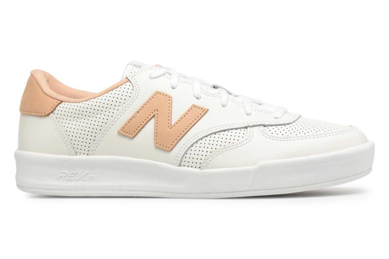 New New Crt300 White New Balance White Balance Balance Crt300 HW92DIE