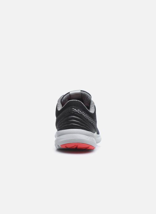 Zapatillas de deporte New Balance MCOAS Negro vista lateral derecha