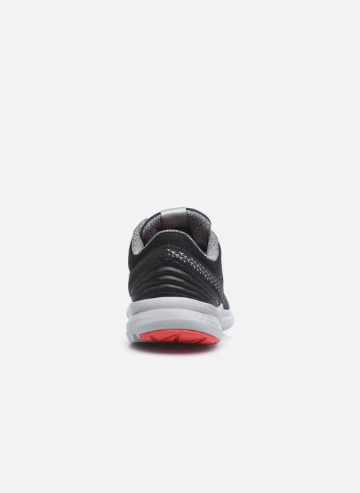 Sport shoes New Balance MCOAS Black view from the right