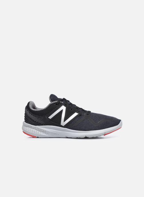 Zapatillas de deporte New Balance MCOAS Negro vistra trasera