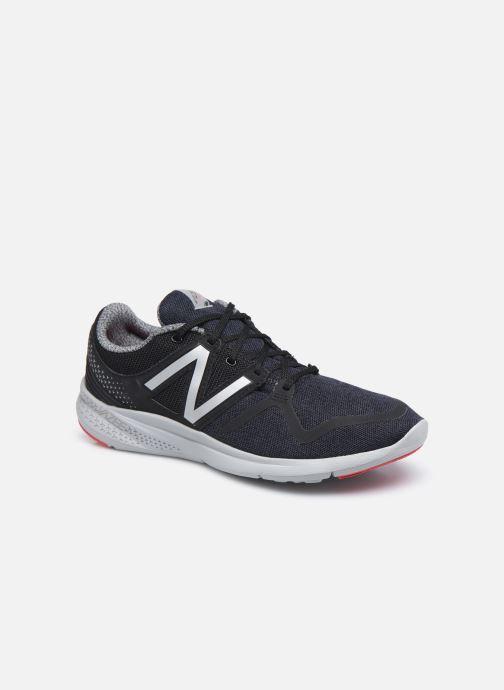 Zapatillas de deporte New Balance MCOAS Negro vista de detalle / par