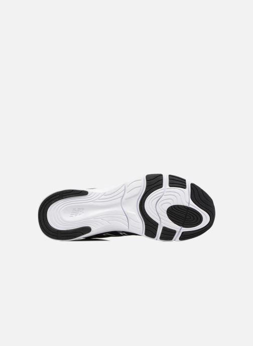 New Balance WX711 (Gris) Zapatillas de deporte chez