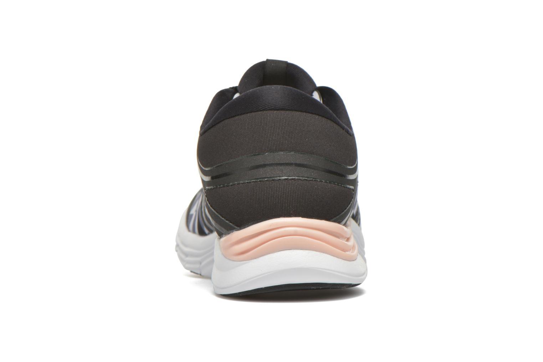 Chaussures de sport New Balance WX711 Noir vue droite