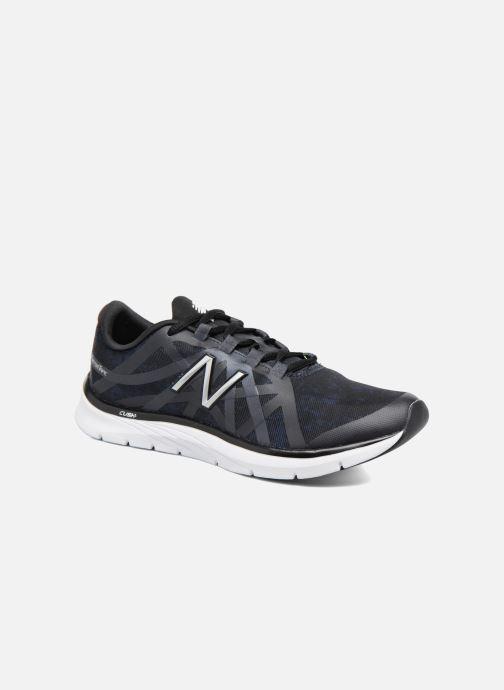 New Balance WL220: Comprar Zapatillas Mujer | New Balance WL220 WT mejor precio online.