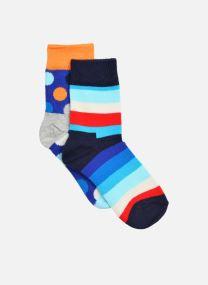 Socks & tights Accessories Socks TRIPE Pack of 2