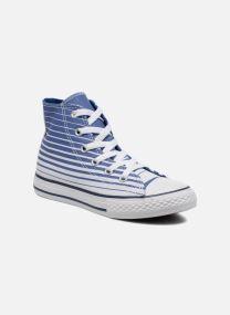 Roadtrip Blue/White/Natural