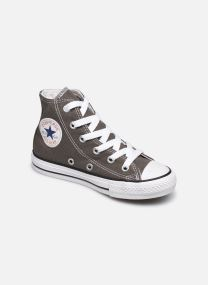 Trainers Children Chuck Taylor All Star Sp Hi