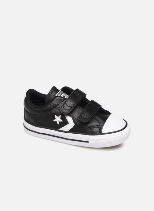 Sneaker Kinder Star Player Ev 2V Ox