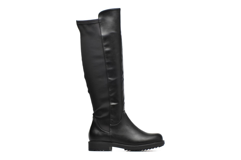 Laarzen I Love Shoes THAMANE Zwart achterkant