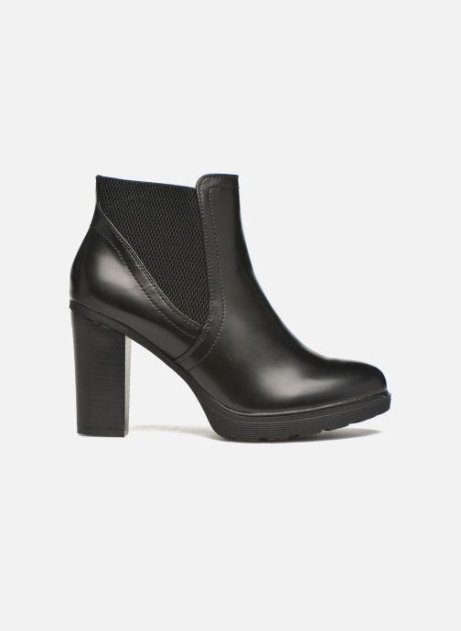 Stivaletti e tronchetti I Love Shoes THASSE Nero immagine posteriore