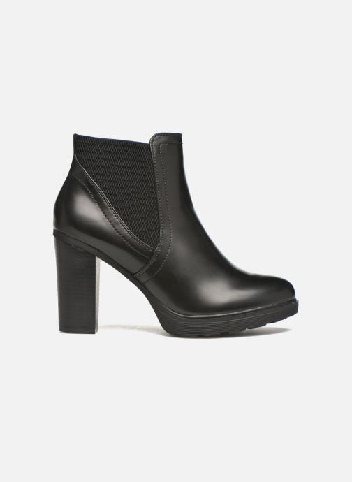 Bottines et boots I Love Shoes THASSE Noir vue derrière