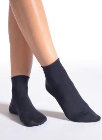 Mini-Socquettes TOUCH