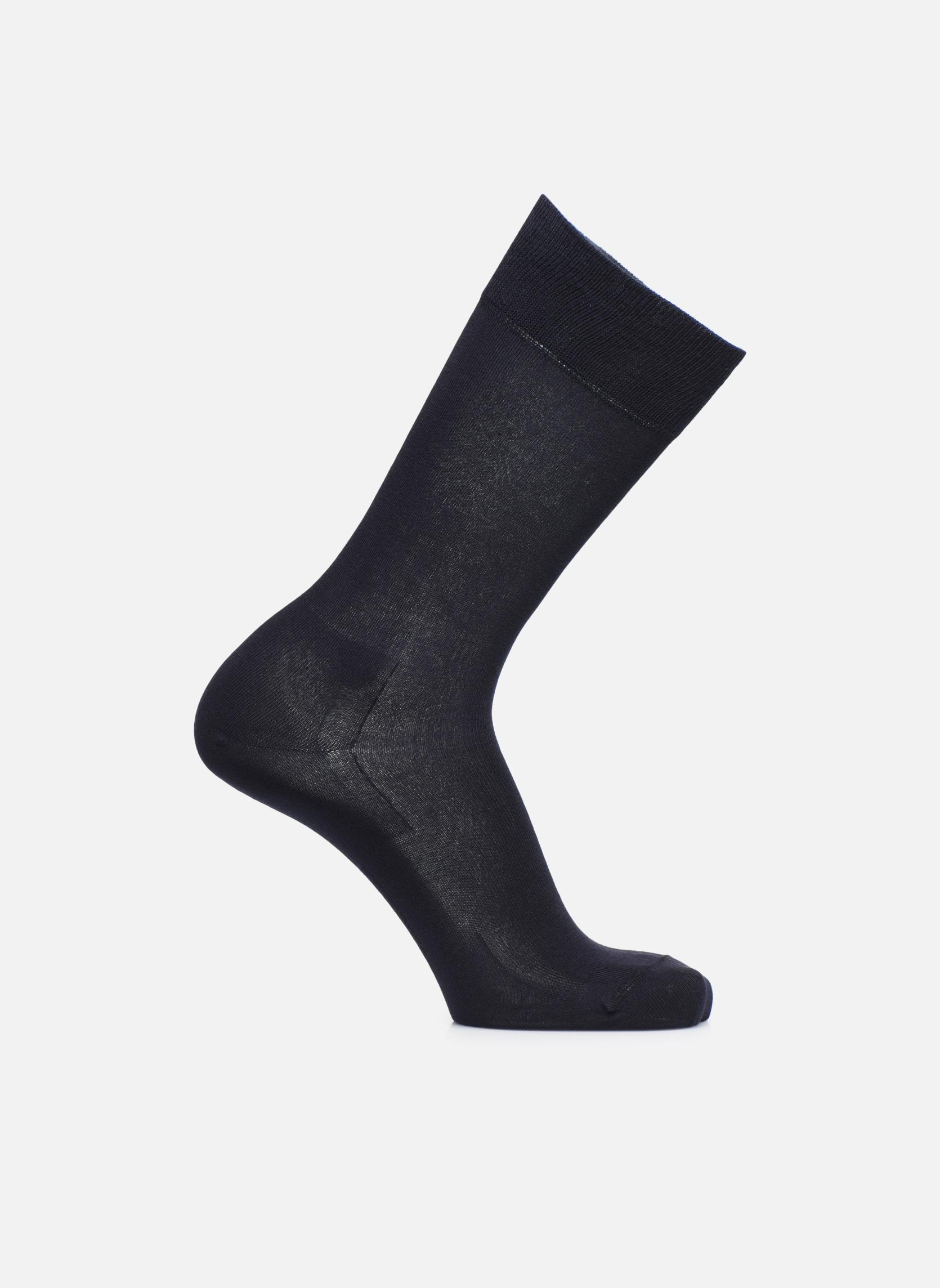 Chaussettes et collants Accessoires Mini-Socquettes COOL 24/7