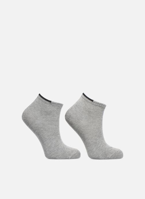 Socken & Strumpfhosen Accessoires Mini-Söckchen FRIENDS 2er-Pack