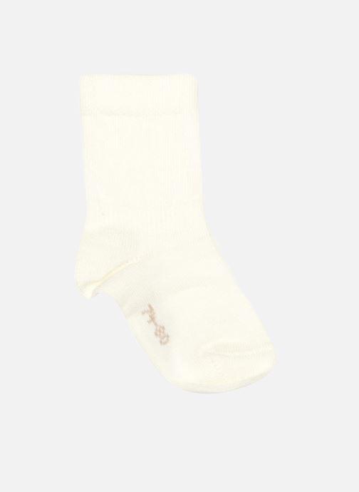 Socken & Strumpfhosen Accessoires Socken SENSITIVE