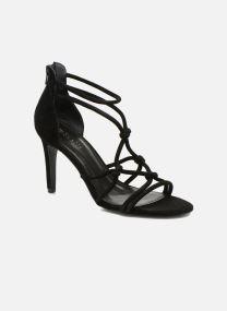 Sandals Women F93 847/VEL