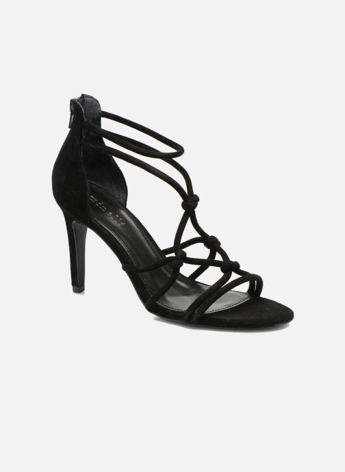 Sandales et nu-pieds Femme F93 847/VEL