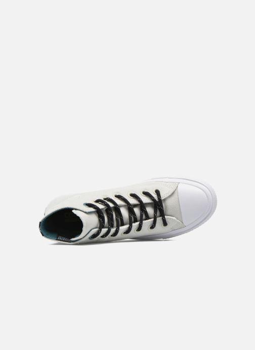 Hi WgrigioSneakers270436 Star Chuck Converse Ii Taylor All htdQrs