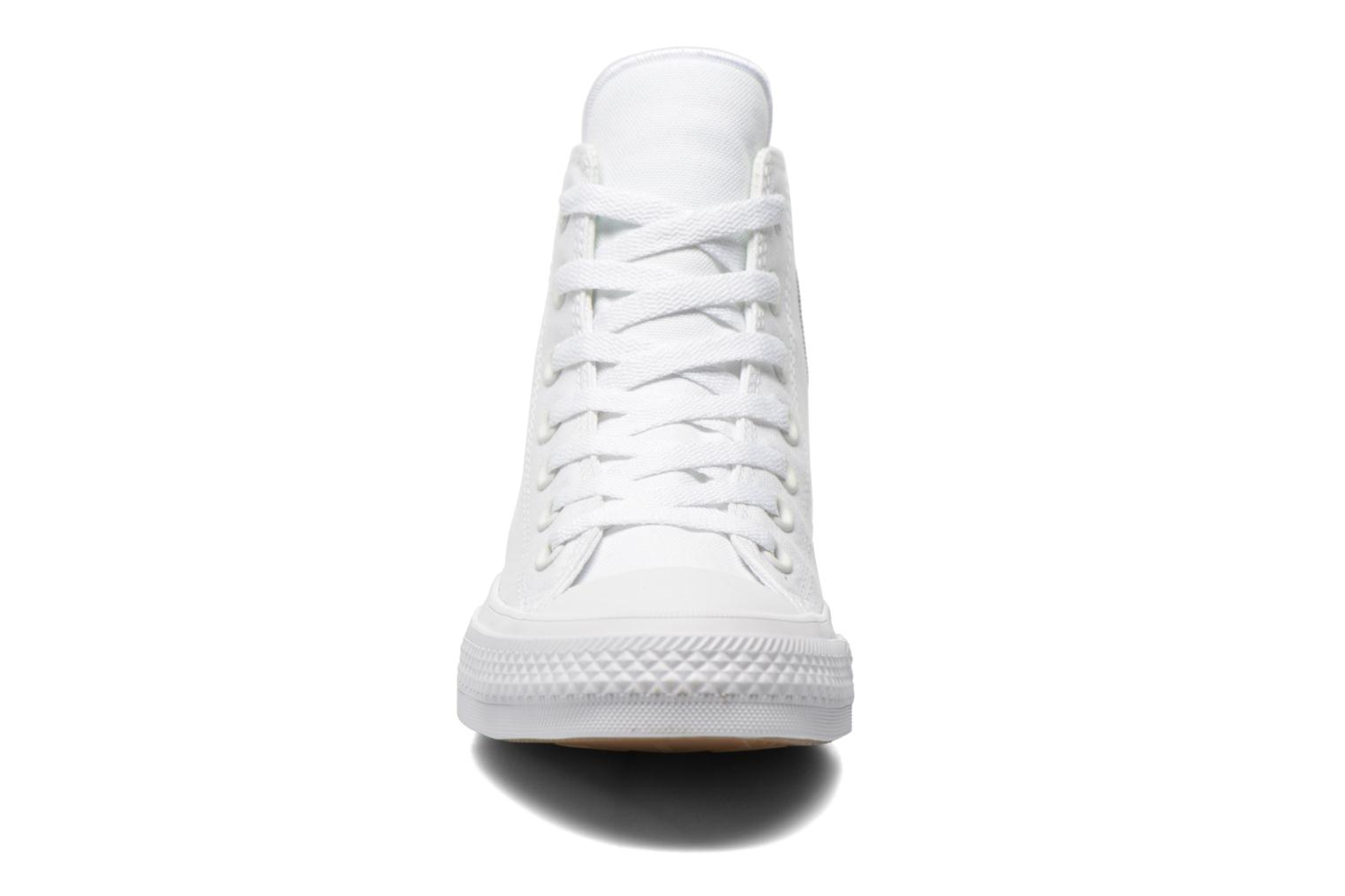 Sneakers Converse Chuck Taylor All Star II Hi M Wit model