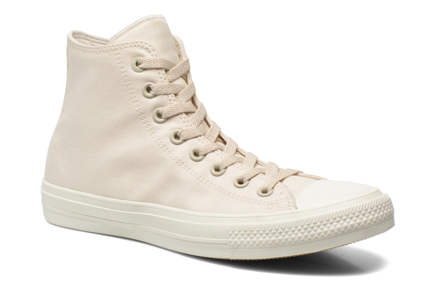 Chuck Taylor All Star II Hi M