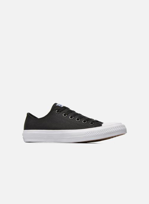 Converse Converse Converse Chuck Taylor All Star II Ox W (Nero) - scarpe da ginnastica chez | Per La Vostra Selezione  ea6b0f