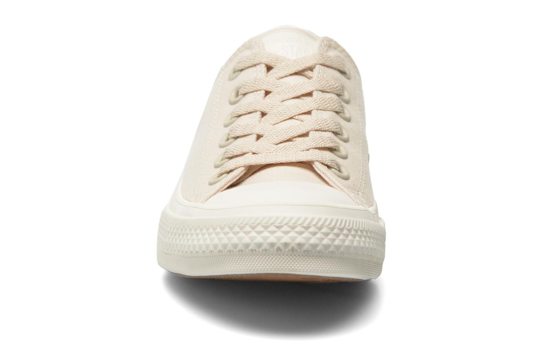 Sneakers Converse Chuck Taylor All Star II Ox W Beige model