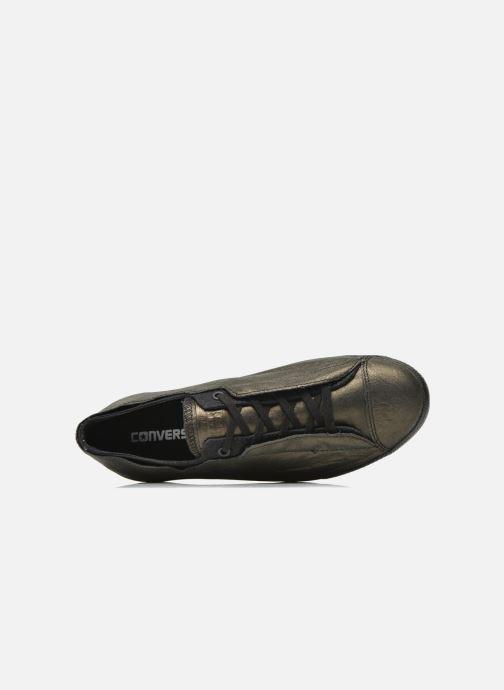 Sneakers Converse Chuck Taylor All Star Ox Line Shroud W Zwart links