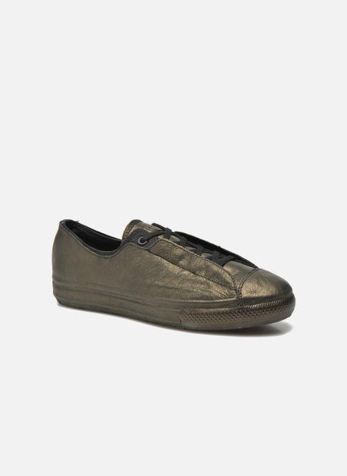 Sneakers Converse Chuck Taylor All Star Ox Line Shroud W Zwart detail