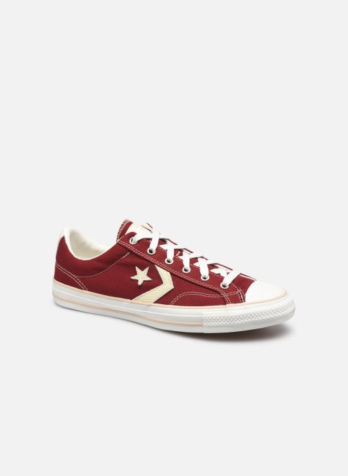 Baskets Homme Star Player Ox M