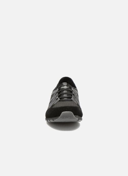 Sneakers Skechers Conversations - Holding Aces 22551 Zwart model