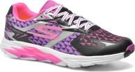 Sportschoenen Dames Go Run Ride 5 13997